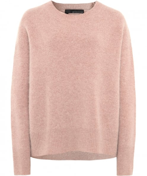 360 Sweater Wool Alexa Jumper