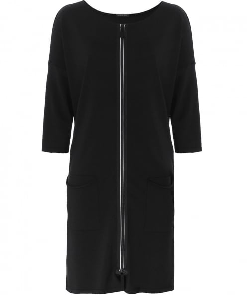 Annette Gortz Sita Zip Dress