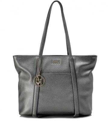 Borsa Shopper Bag