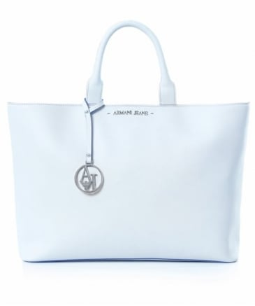 Women's Designer Leather & Canvas Tote Bags | Jules B