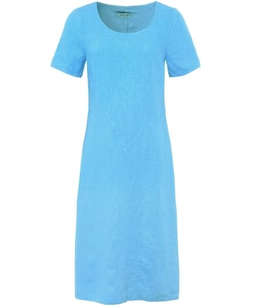 Camille Shift Dress