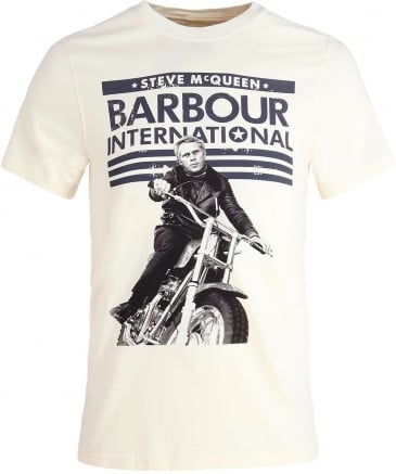 Union Ride T-Shirt
