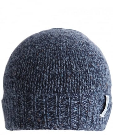 Whitfield Beanie Hat