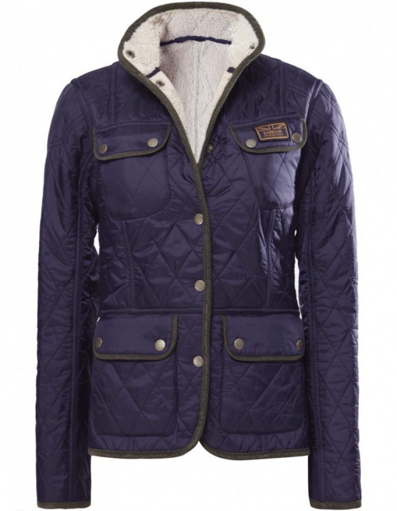 barbour sale womens