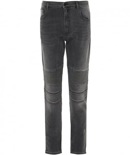 Belstaff Tapered Fit Eastham Jeans