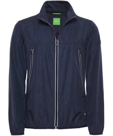 Lightweight Jounan Jacket