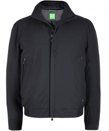 Padded Jakes 4 Jacket