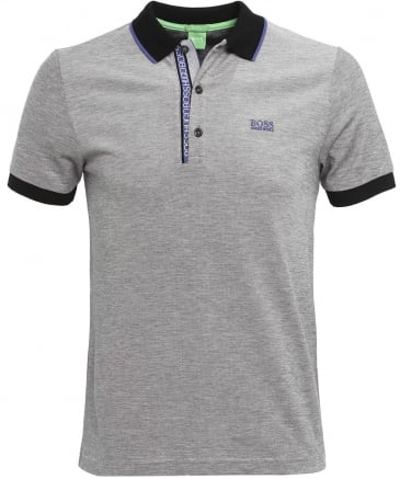 Slim Fit Paule 4 Polo Shirt