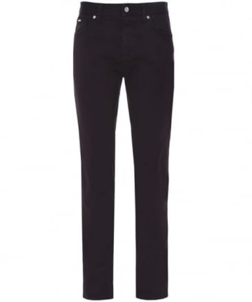 Regular Fit Maine3-20 Trousers