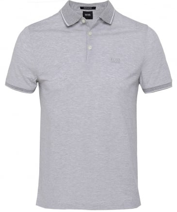 Regular Fit Prout 10 Polo Shirt