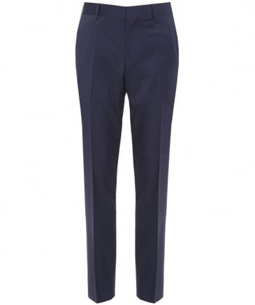 Slim Fit Gibson Trousers