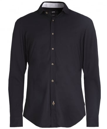 Slim Fit Ridley_1 Shirt