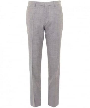 Tailored Fit T-Gavril Trousers