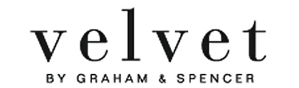 Velvet by Graham & Spencer