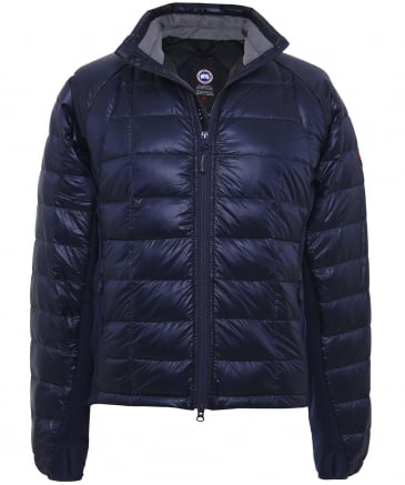 HyBridge Lite Down Jacket