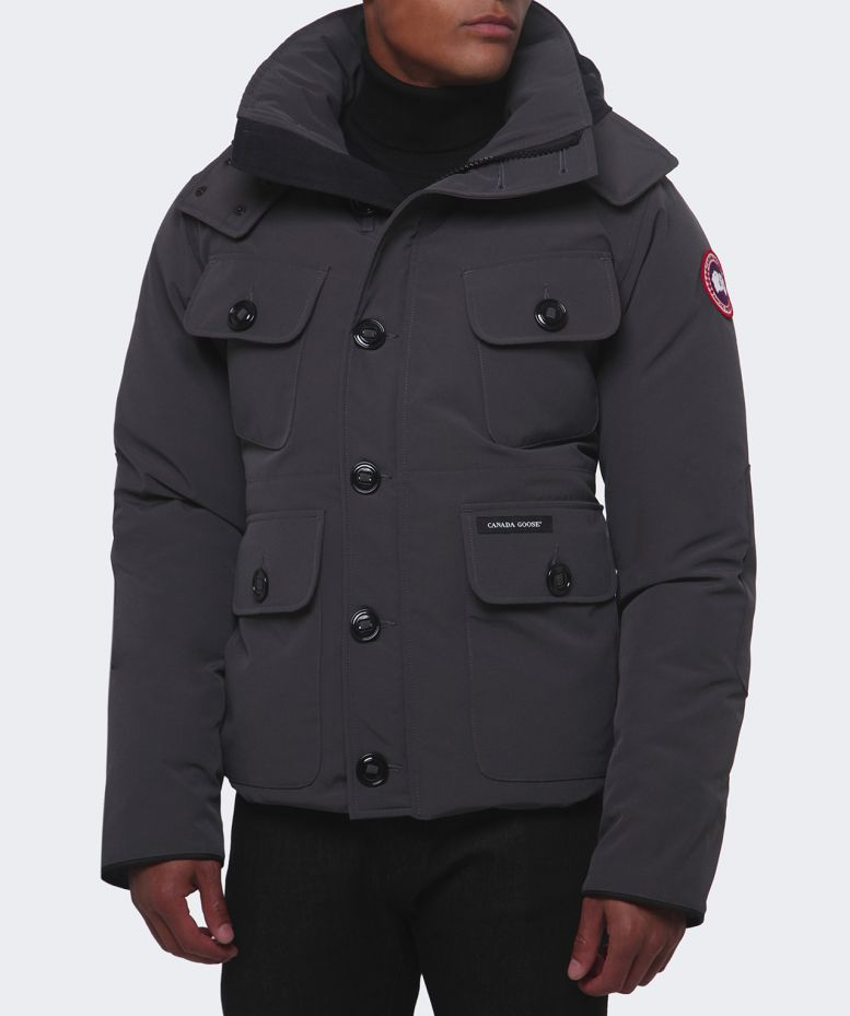 canada goose x concepts selkirk
