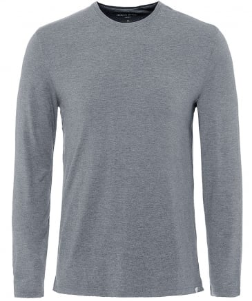 Long Sleeve Marlowe T-Shirt