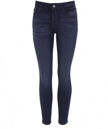 Margaux Moscow Skinny Jeans