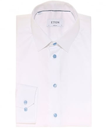 Super Slim Fit Shirt