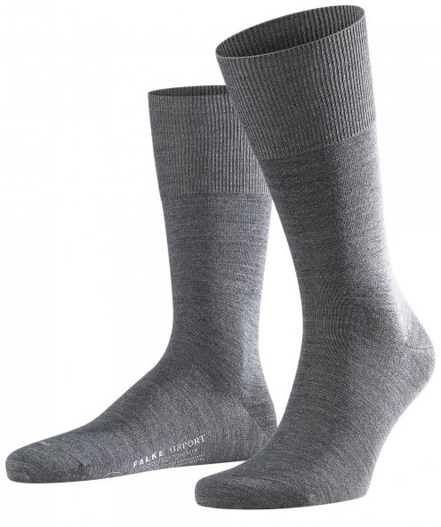 Falke Airport Business Socks