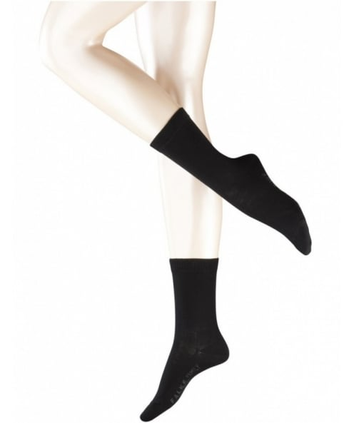 Falke Soft Merino Wool Socks