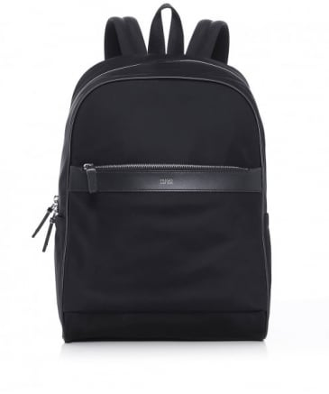 Digital L_Backp S17 Backpack
