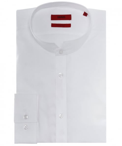 HUGO Extra Slim Fit Elvor Shirt