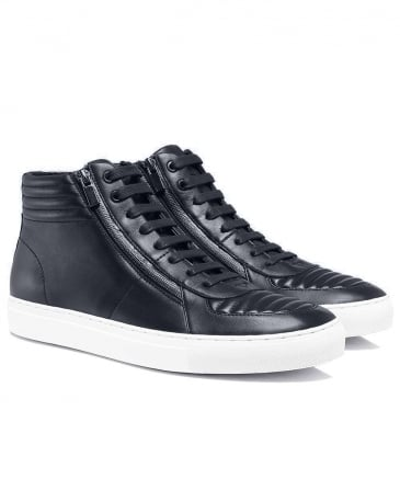 Leather Futurism_Hito_ltmtzp Trainers