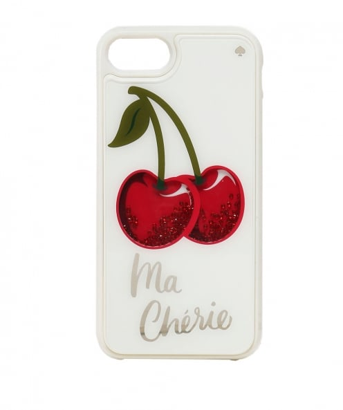 Kate Spade New York Ma Cherie iPhone 7 Case