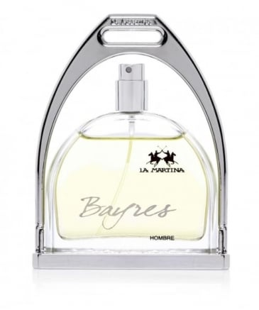 Bayres 50ml Fragrance