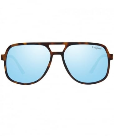 Matte Cousteau Sunglasses
