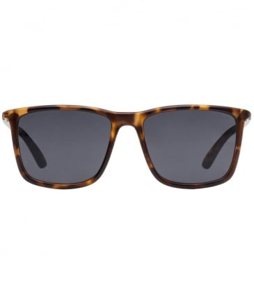 Matte Tweedledum Sunglasses