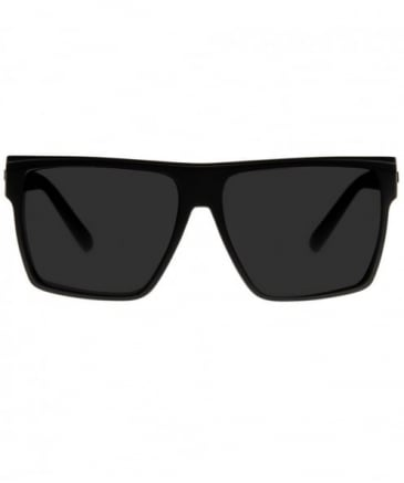 Polarized Dirty Magic Sunglasses
