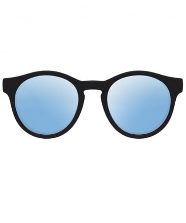Polarized Hey Macarena Sunglasses