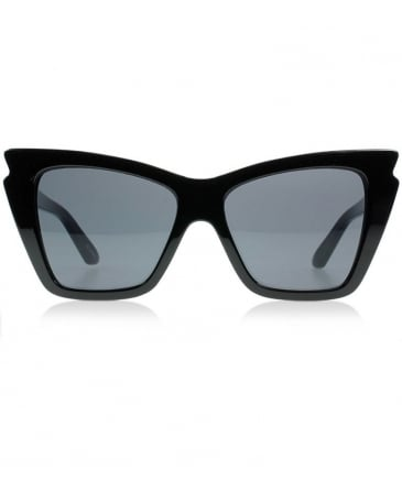 Rapture Sunglasses