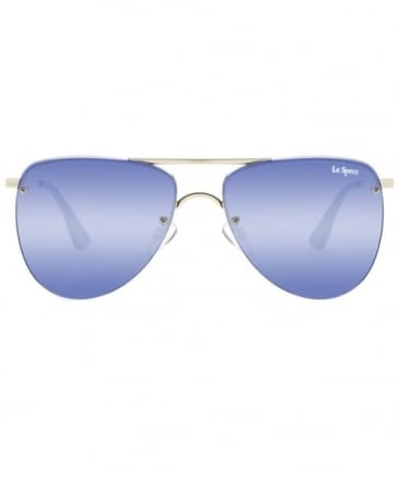 The Prince Aviator Sunglasses