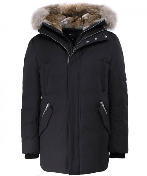 Mackage Edward Down Parka