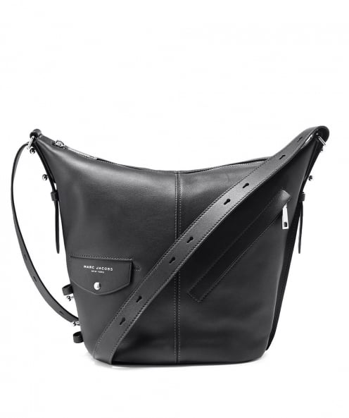 Marc Jacobs Leather The Sling Bag