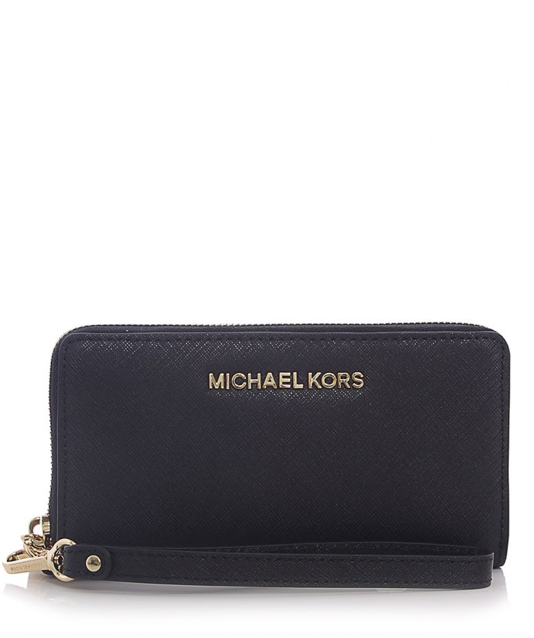 michael kors armband pink michael kors damen armband uhr armbanduhr vergoldet runway 25 best. Black Bedroom Furniture Sets. Home Design Ideas