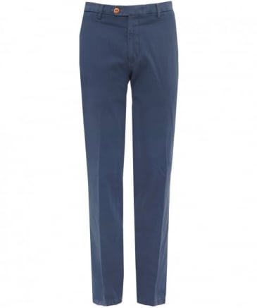 Cotton Lynx Trousers