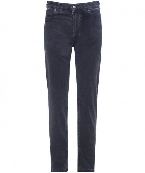 MMX Stretch Fit Phoenix Trousers