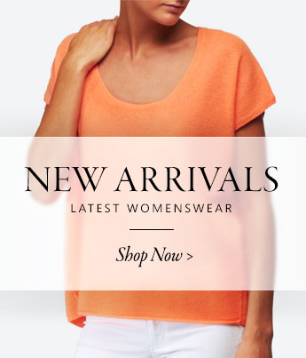 NEW ARRIVALS WOMAN