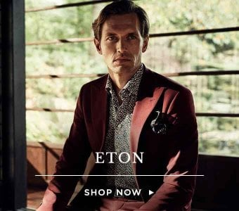 Eton Dropdown