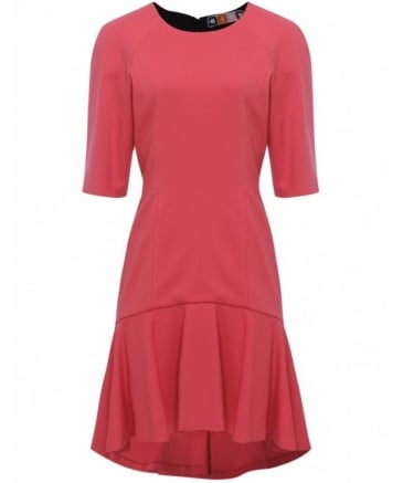 Punto Milano Dress