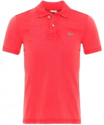 Taly New Polo Shirt