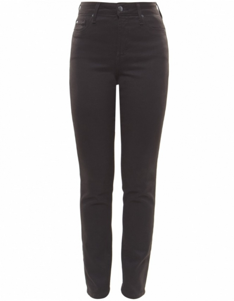 Find great deals on eBay for super stretch jeggings. Shop with confidence.