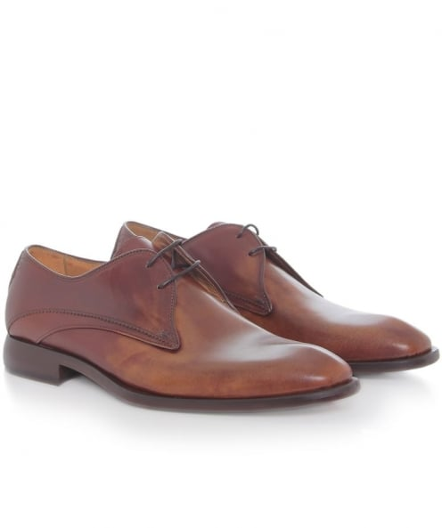Oliver Sweeney Deliceto Derby Shoes