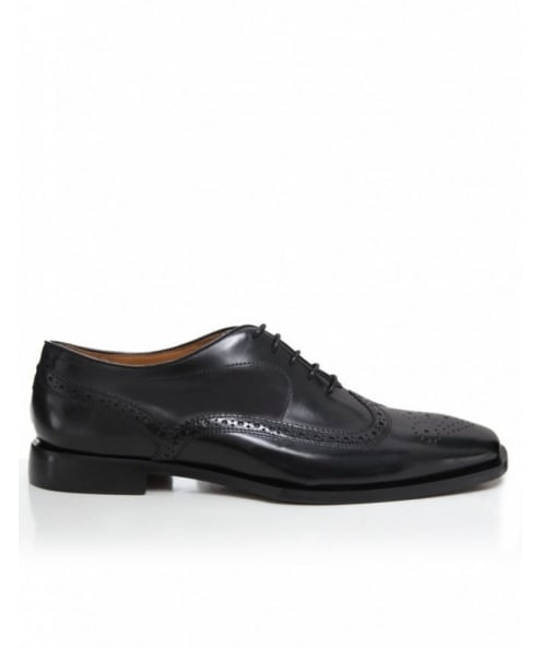Oliver Sweeney Formal Christie Brogues