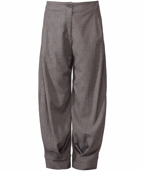Oska Heide Trousers