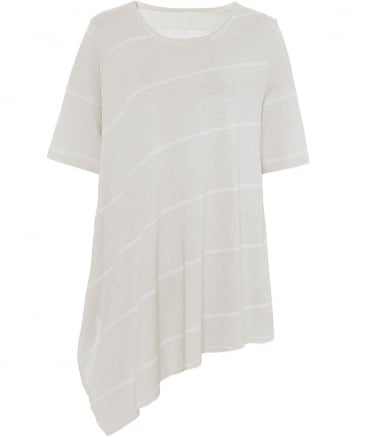 Talea Stripe T-Shirt